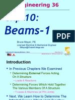 ENGR-36_Lec-18_Fa12_Beams-1_H13e