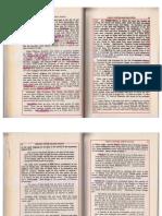 184787039-History-of-the-Filipino-People-Agoncillo[1].pdf