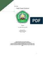 252508448 Referat Parotitis Gilut