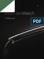E-Manual e9643 w1500qa Em