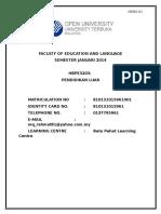 asingment-pendidikan-luar-hbpe3203.docx
