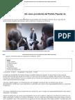 04 Operación Púnica_ Esperanza Aguirre dimite como presidenta del Partido Popular de Madrid.pdf
