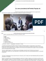 06 Operación Púnica_ Esperanza Aguirre dimite como presidenta del Partido Popular de Madrid.pdf