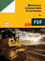 loctite-caterpillar.pdf
