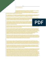Las Excepciones en El Proceso Civil Guatemalteco.