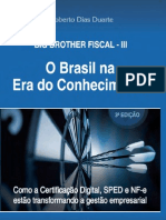 o Brasil Na Era Do Conhecimento