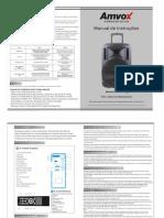 caixa-acustica-aca-280-20170105140532 (1).pdf