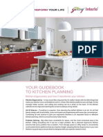 kitchenplanner.pdf