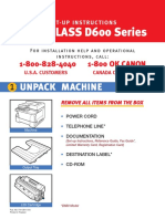 imageCLASS_D600_Series_Set-Up_Instructions_EN.pdf