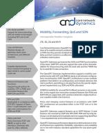 2015-11-05_OpenEPC_Gateways_Datasheet (1).pdf