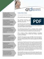 2015-11-05_OpenEPC_HSS_Datasheet.pdf