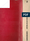 BelsunceTomo2 PDF