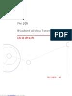 fa4800.pdf