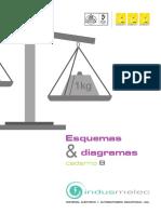 Caderno 08 – Sistema Internacional de Unidades (SI).pdf