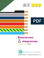 Caderno 15 – Nomenclatura de cabos eléctricos.pdf