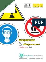 Caderno 14 – Sinalização de segurança.pdf