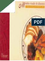 Modelos-Visuales-de-Alimentos.pdf