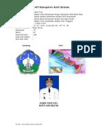 ACEH_SELATAN.pdf