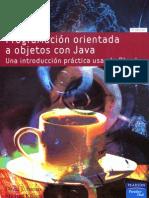 PortAda bluej programacion orientada a objetos