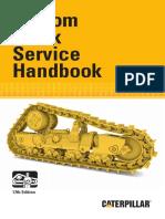 CTS Handbook-17°Edition