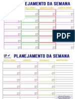 1429546119template Planejamento Da Semana Up