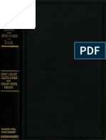 Dahl-ElectricCircuitsTheoryApplicationsVolume1.pdf