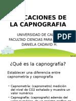 capnografia-121008160532-phpapp01