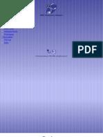Catia DMU Kinematics Simulator