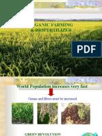 57399034 Organic Farming