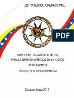 Manual PPM Final