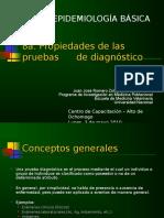 Curso Epidemiologia Basica 8a
