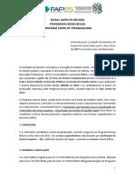 EDITAL FAPES N09-2016final.pdf