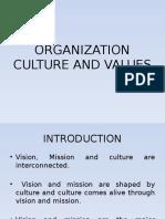 Organizationscultureandvalues 150804190229 Lva1 App6892