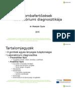 MikroEjegyzetGombaMagyarMestyan2015