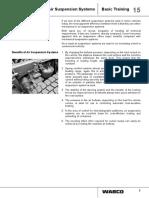 8150100573-15.pdf