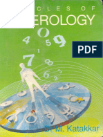 Miracles of Numerology.pdf