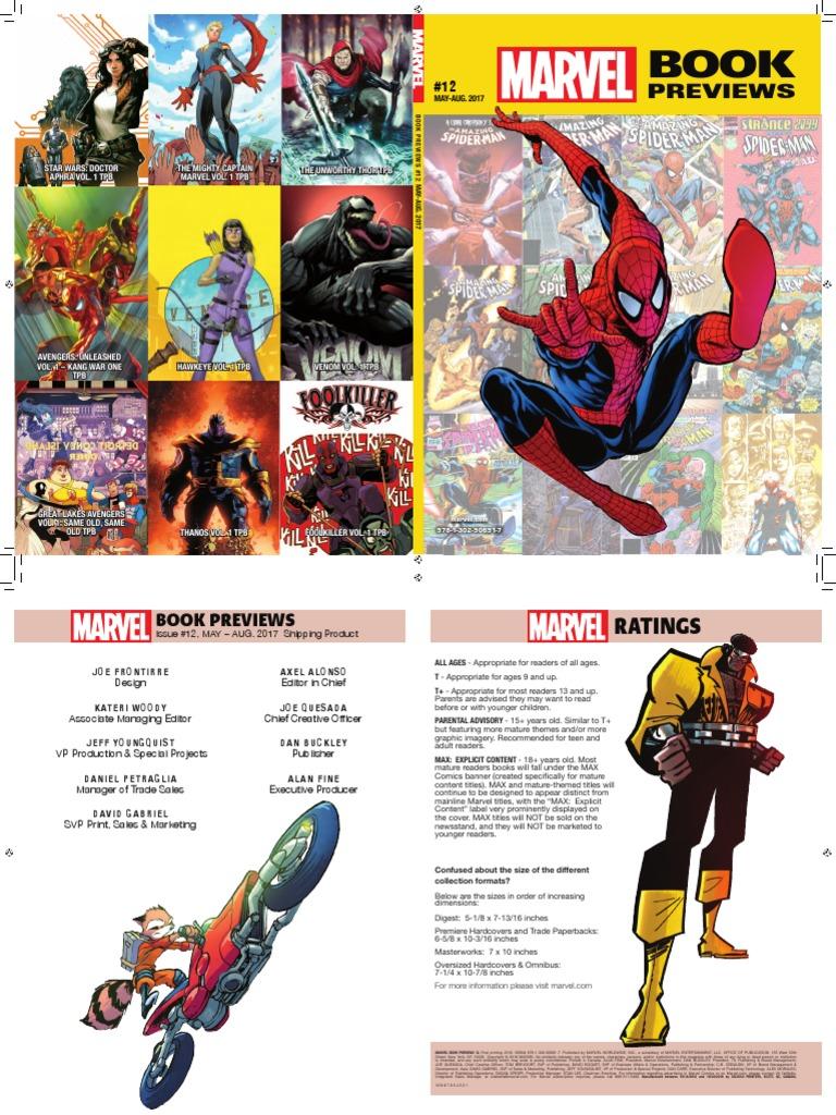 X-Men #12 At the Mercy of Hazard 1992 Comic Marvel Comics F