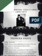 Pablo-Neruda-ppt.pptx