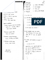 RC DESIGN NOTES by Guimo