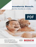 catalogo_276040158.pdf