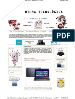 Aberturatecnologica.blogspot.com.Br 2013 04 Ultrabook-De