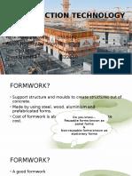 Construction Technology 150628073537 Lva1 App6891