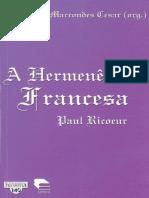 Hermenêutica Francesa.pdf