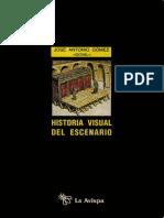 Histoia Visual do Cenário.pdf