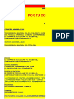 LSWPrecios062010