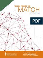 Strolling through the Match 2015.pdf