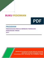 Panduan-PPBT-PT-2017.pdf