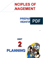 Principles of Management.ppt