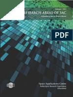 SAC_R&D_Role_Respond_R1.pdf