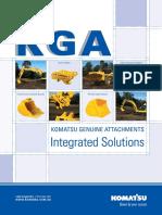 KGA Brochure 2009-08-24 LR V2